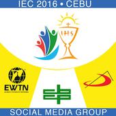 IEC 2016 PH - Social Media Grp 4.5.3