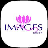 IMAGES SPALON