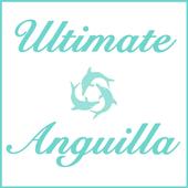 Ultimate Anguilla 4.0.10
