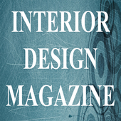 Interior Design Magazine 1.0.1