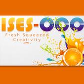 ISES-OCC