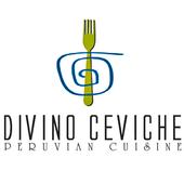 Divino Ceviche 4.0.1