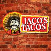 Jacos Tacos 1.399