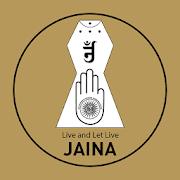 JAINA 1.0.1