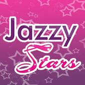 Jazzy Stars