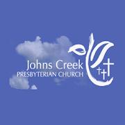 Johns Creek Presbyterian 1.0.3