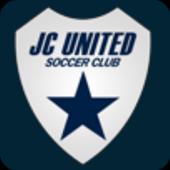 JC United Soccer Club 4.5.3