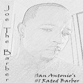 Joe Da Barber 1.399