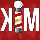 Keenan The Barber 4.0.5