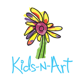 Kids Doing Art | Kids-N-Art 1.404