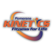 Kinetics by Pomerene Hospital 2.0.1