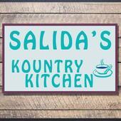 Salida's Kountry Kitchen