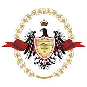 Центр косметологии KRAFTWAY 1.0.1