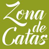 Zona de Catas 4.5.9