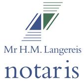 Notaris Langereis 1.0.3