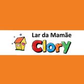 LarMamãeClory 4.5.5