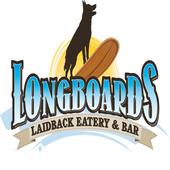 Longboards 1.400