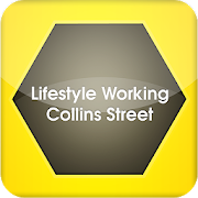 LifestyleWorking 4.1.7