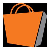 Lireshopping.com 1.0.3
