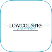 Low Country Socialite 4.1.4
