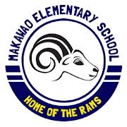 Makawao Elementary School 2.0.4