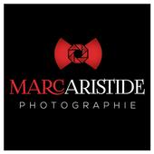 Marc Aristide Photographie 4.5.0