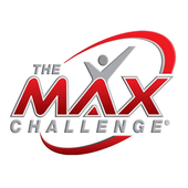 The Max Challenge, Central, NJ 1.0.2