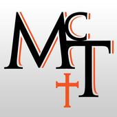 McGill-Toolen Catholic HS 1.0.1