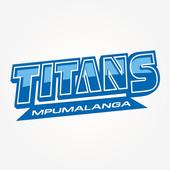 Mpumalanga Cricket Union 1.0.1