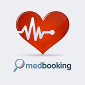 medbooking (Tablet) 4.1.1
