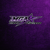 MGA Cheer Extreme 4.1.1