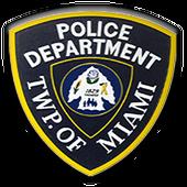 Miami Township Police 1.402