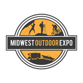 Midwest Outdoor Expo 1.0.1