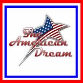 The American Dream Gymnastics 4.0.1