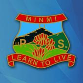Minmi Public School 1.0.2