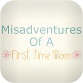 Misadventures of 1st Time Mom 1.0.1
