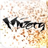 Mizery 4.1.3