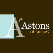 Astons Of Sussex 4.5.0