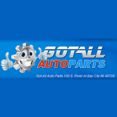 Got All Auto Parts 1.0.1