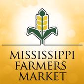Mississippi Farmers Market 1.402