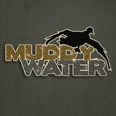 Muddy Water Camobfac.com AppsSports