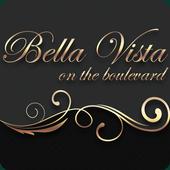 Bella Vista on the boulevard 1.0.1
