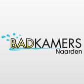 Badkamers Naarden 4.0.1