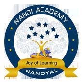 Nandi Academy An International School 1.0.2