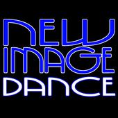New Image Dance Company