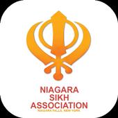Gurdwara Niagara Falls, NY 2.0.4