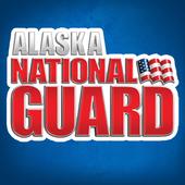 Alaska National Guard 1.0.2