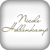 Nicole Hollenkamp Photography 1.0.1