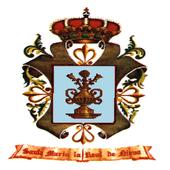 Santa María la Real de Nieva 4.5.4