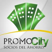 PromoCityHn